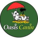 L'OASIS CANIN
